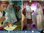 pernikahan-tresia-silviana-dan-m-yusuf-handani.jpg