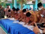 pernyataan-sikap-terkait-keamanan-desa-di-kecamatan-pasemah-air-keruh-dan-kecamatan-ulu-musi.jpg