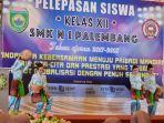 perpisahan-siswa-smkn-1-palembang_20180426_111849.jpg