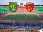 persebaya-surabaya-vs-badak-lampung-di-stadion-gelora-bung-tomo.jpg