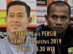 persela-lamongan-vs-persib-bandung-liga-1-2019-kamis-8820191.jpg