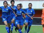 persib-bandung-putri-juara-liga-1-20191.jpg