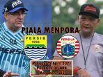 persib-vs-persija-leg-2-piala-menpora-2021-stadion-manahan-solo-minggu-24-april-2021.jpg