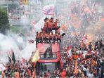 persija-jakarta-juara-liga-i-indonesia.jpg