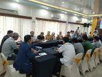 pertemuan-antara-anggota-komisi-v-dpr-ri.jpg