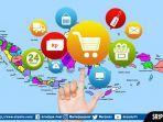 perusahaan-e-commerce-perusahaan-rintisan-perusahaan-starup.jpg