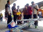 pesawat-aeromodeling-pengusir-burung-motif-batik-musirawas_20181023_124911.jpg
