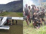 pesawat-milik-mantan-menteri-susi-pudjiastuti-dibajak-30-kkb-dilepas-berkat-aksi-seorang-penumpang.jpg