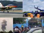 pesawat-tempur-tni-au_20151220_142042.jpg