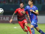 pesepak-bola-indonesia-stevano-lilipaly_20180820_205436.jpg