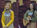 peserta-audisi-indonesian-idol.jpg