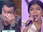 peserta-indonesian-idol-ini-mampu-buat-judika-nangis-berikut-nama-yang-lanjut-ke-babak-selanjutnya.jpg