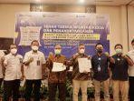 peserta-penandatanganan-surat-perjanjian-jual-beli-spjb-pt-pusri-palembang.jpg