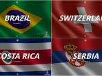 peserta-piala-dunia-2018-grup-e_20180613_152348.jpg