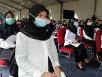 peserta-skd-cpns-di-the-sultan-convention-center-palembang.jpg