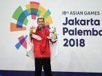 pesilat-indonesia-peraih-medali-emas-hanifah-yudani-kusumah_20180901_182911.jpg