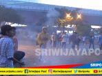 pesta-petasan-asmara-subuh-di-bkb_20180517_143929.jpg