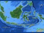 peta-indonesia_20180707_114853.jpg