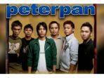 peterpan-full-album.jpg