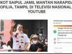 petisi-blacklist-saipul-jamil-di-tv.jpg
