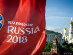 piala-dunia-2018-rusia_20180712_135609.jpg