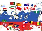 piala-dunia-2018_20180601_135534.jpg
