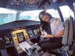 pilot-pesawat_20180404_090809.jpg