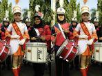 pimpinan-drumband-oki_20170817_100443.jpg