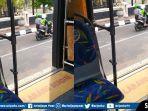pintu-bus-trans-musi-di-palembang.jpg