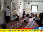 pj-walikota-pagaralam-musni-wijaya-sosialisasi-jembatan-endikat_20180511_131350.jpg