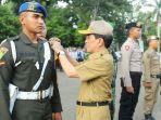 pjs-walikota-palembang-akhmad-najib02_20180424_124523.jpg