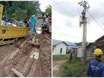 pln-berhasil-mengoperasikan-jaringan-listrik-di-desa.jpg