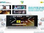pln-s2jb-raih-mata-lokal-award.jpg