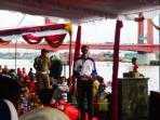 plt-wako-palembang-harnojoyo-pidato_20150607_165954.jpg