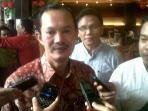 plt-walikota-palembang-h-harnojoyo-3234.jpg