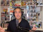 podcast-mikir-pandji-pragiwaksono-bahas-saipul-jamil-dan-media.jpg