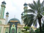 pohon-kurma-di-masjid-bekasi.jpg