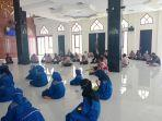 polda-sumsel-gelar-doa-bersama-anak-anak-panti-asuhan-menyambut-ramadhan.jpg