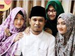 poligami_20171202_091159.jpg