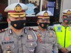 polisi-ditusuk-di-pos-palembang.jpg