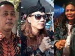 polisi-gondrong-paling-ditakuti-di-indonesia.jpg