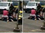 polisi-hentikan-mobil-6-kawanan-penjahat-1.jpg