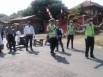 polisi-tutup-sementara-jalinteng-sumatera_20160818_162235.jpg