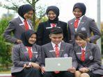 politeknik-pariwisata-poltekpar-palembang-menerima-mahasiswa-baru-tahun-2020.jpg