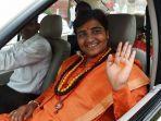 politisi-partai-bharatiya-janata-pragya-singh-thakur-temukan-obat-mujarab-cegah-virus-corona.jpg