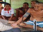 polres-muaraenim-menggelar-bhakti-sosial-di-bidang-pelayanan-kesehatan-gratis.jpg