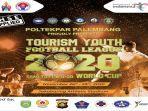 poltekpar-palembang-gelar-event-road-to-fifa-world-cup-u20.jpg