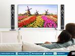 polytron-led-tv-4k-ultra-hd.jpg