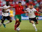 portugal-vs-jerman-euro-2020.jpg