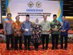 pose-bersama-badan-pemeriksa-keuangan-republik-indonesia-bpk-ri.jpg